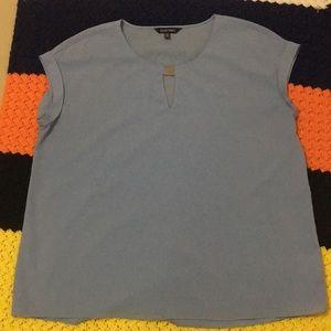 Ellen Tracy Women's Blouse XL